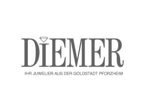 Diemer.de