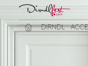 dirndlfest.com