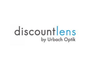 discountlens.de