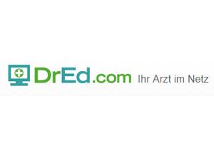 DrEd.com