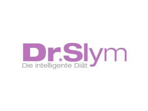 DrSlym