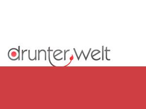 drunterwelt.com