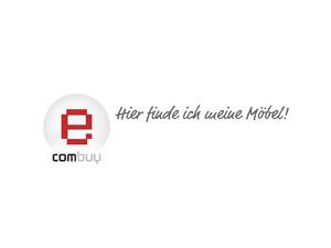 E-Combuy.de