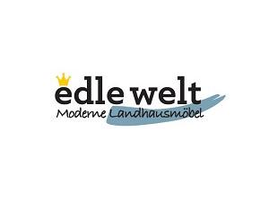 Edle Welt.de
