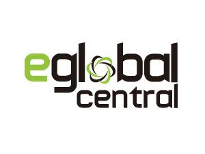 eglobalcentral.de