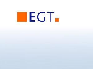 EGT Unternehmensgruppe
