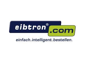 eibtron.com
