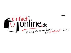 einfach-online.de