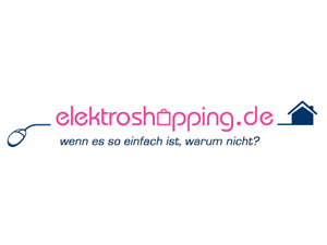 Electroshopping.de