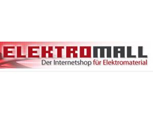 elektromall.de