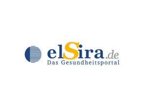 elSira.de