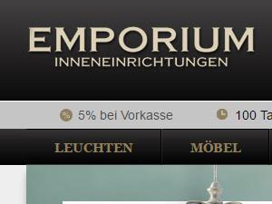 Empor.de