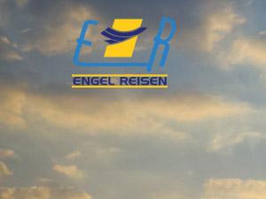 Engel-Reisen.de