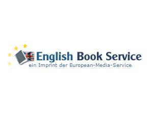 English-Book-Service.de