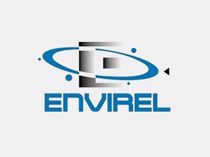 ENVIREL