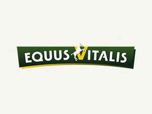 EquusVitalis.de