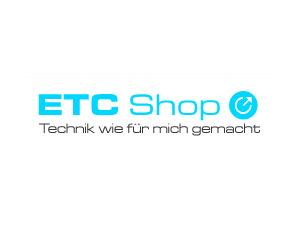 ETC Shop