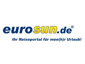 eurosun.de - Reiseportal