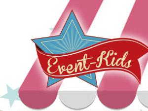 event-kids.de