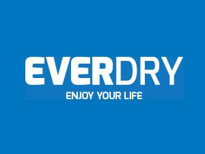 EVERDRY