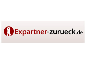 Expartner-zurueck.de
