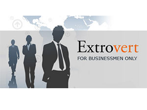 Extrovert.de