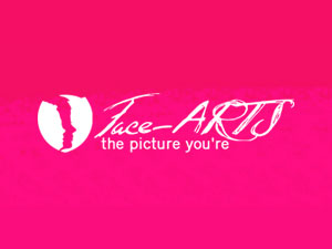 Face-Arts