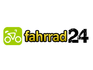 Fahrrad24.de