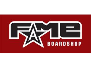Fameboardshop