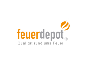 Feuerdepot.de