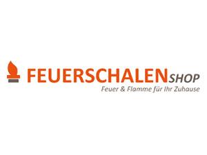 Feuerschalen-Shop.de