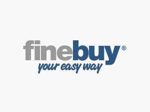 FineBuy