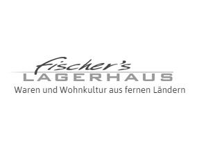Fischers-lagerhaus.de