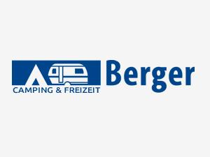 Fritz-Berger.de