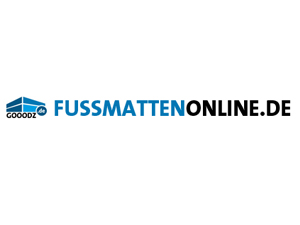 Fussmattenonline.de