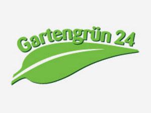 Gartengruen-24.de