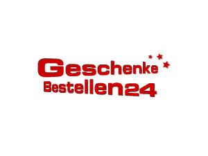 Geschenke-Bestellen24.de