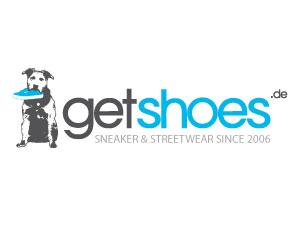getshoes.de