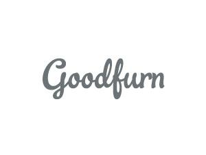 Goodfurn