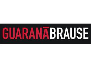 guarana-brause.de