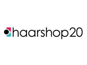 Haarshop20