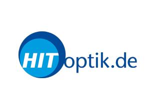 hit-optik.de