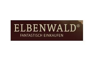Elbenwald