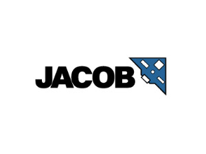 Jacob-Elektronik.de