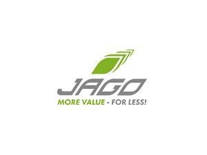 jago24.de