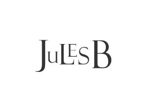 Jules B DE