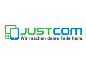 Justcom-Shop.de