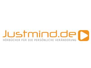 Justmind.de