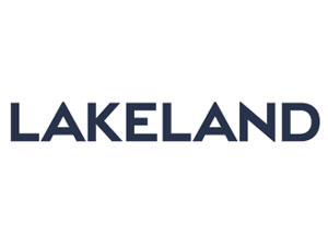 The best Lakeland discount code There is an art to summer cooking. From brunches to barbecues, food tastes better when the sun's out. That being said, the most popular deal we have seen on this page was for a 40% Lakeland voucher during the site's summer sale.