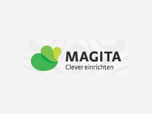 Magita.de